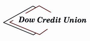 Dow_Logo